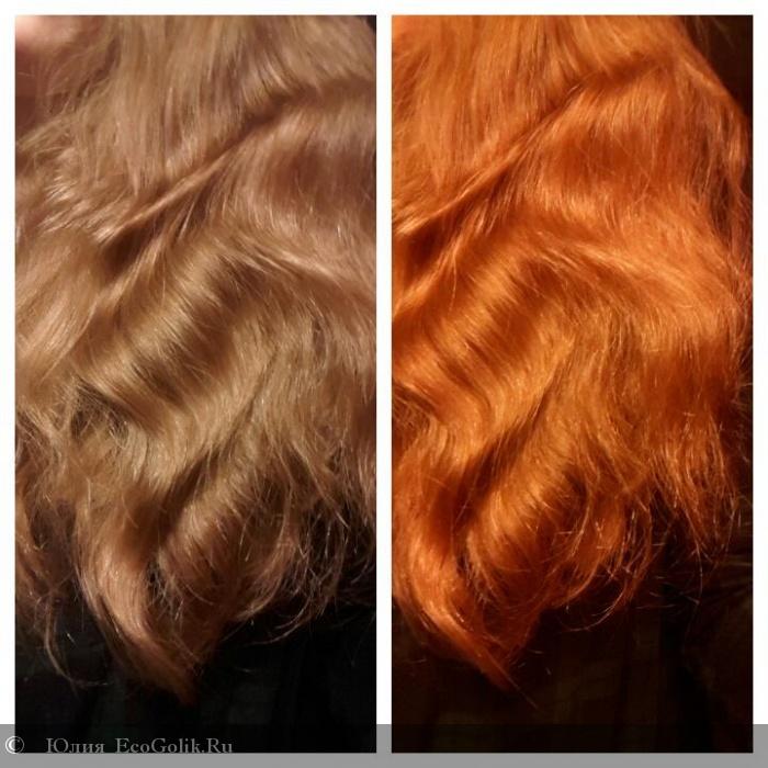 Самые лучшие витамины для волос рост волос