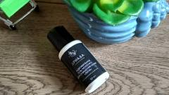 """Отзыв: Гидрофильное гель-молочко для очищения нормальной и сухой кожи """"Липа"""" от Дриада - нежное и эффективное!"""
