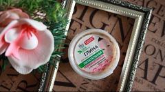 Отзыв: Розовая Алтайская глина: дешево и хорошо?