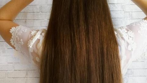"""Отзыв: Длина требует жертв? Эмульсия для волос Schoenenberger """"Легкое расчесывание"""""""