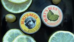 Отзыв: Бальзам для рук Hand Salve и Масло для ногтей и  кутикулы lemon butter cuticle cream  фирмы   Burt's Bees.