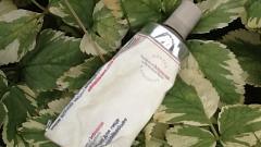 Отзыв: Молочко для лица с экстрактом исландского мха Botanicus