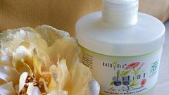 Отзыв: Интимное жидкое мыло Anthyllis Pierpaoli