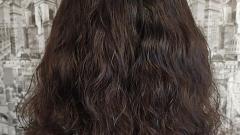Отзыв: Витаминный коктейль для волос
