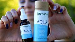 Отзыв: Гиалуроновая кислота для многоуровневой гидратации кожи - пользуюсь с лета! Как менялось моё мнение за полгода?