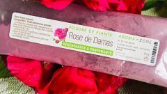 Отзыв: Порошок розы дамасской от Aroma-Zone