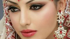 Отзыв: Cурьма для глаз Classic Kajal lead free Blue Heaven cosmetics