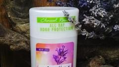 Отзыв: Эффективный дезодорант из Америки