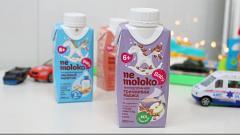 Отзыв: Гречневая каша может быть не только полезной, но и вкусной, если это Nemoloko