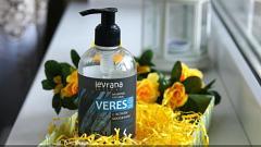 Отзыв: Veres - ты кто? Я ШГО!