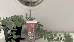 """Отзыв: Крем для рук Neo Care """"Cacao SPA"""" с эффектом SPA"""
