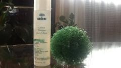 Отзыв: Лосьон-тоник с экстрактом трёх роз Nuxe