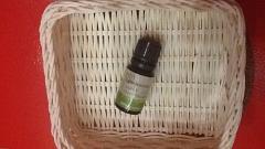 Отзыв: Эфирное масло Мята Gloris Aroma