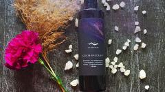 """Отзыв: Шампунь для волос """"Космический"""" от компании Cosmavera"""
