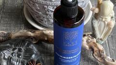 Отзыв: Натуральное антибактериальное жидкое мыло Можжевельник