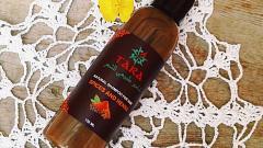 Отзыв: Tara Natural Shampoo For Hair Spices And Henna - Натуральный Шампунь с Пряностями и Хной
